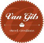 Image de la catégorie Van Gils Sweet Creations
