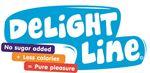 Image de la catégorie Delight Line Ton Puts