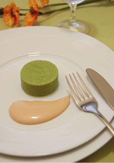 Image sur Broccoli