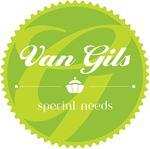 Image de la catégorie Van Gils Special Needs