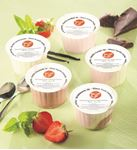 Picture for category 80 ml Icecream Cups