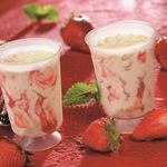 Picture for category 150 ml Dairy Icecream Cups