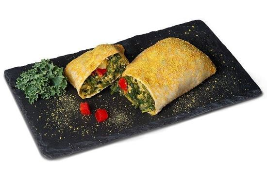 Picture of Super Food Quinoa/Kale Strudel 36x200 Gr