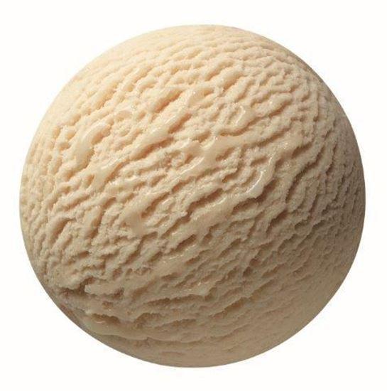 Picture of Gelato Antonio Walnutt icecream